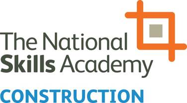 Skills academy for construction