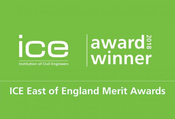 ice_east-of-England_winners_logo_green_2018_mm